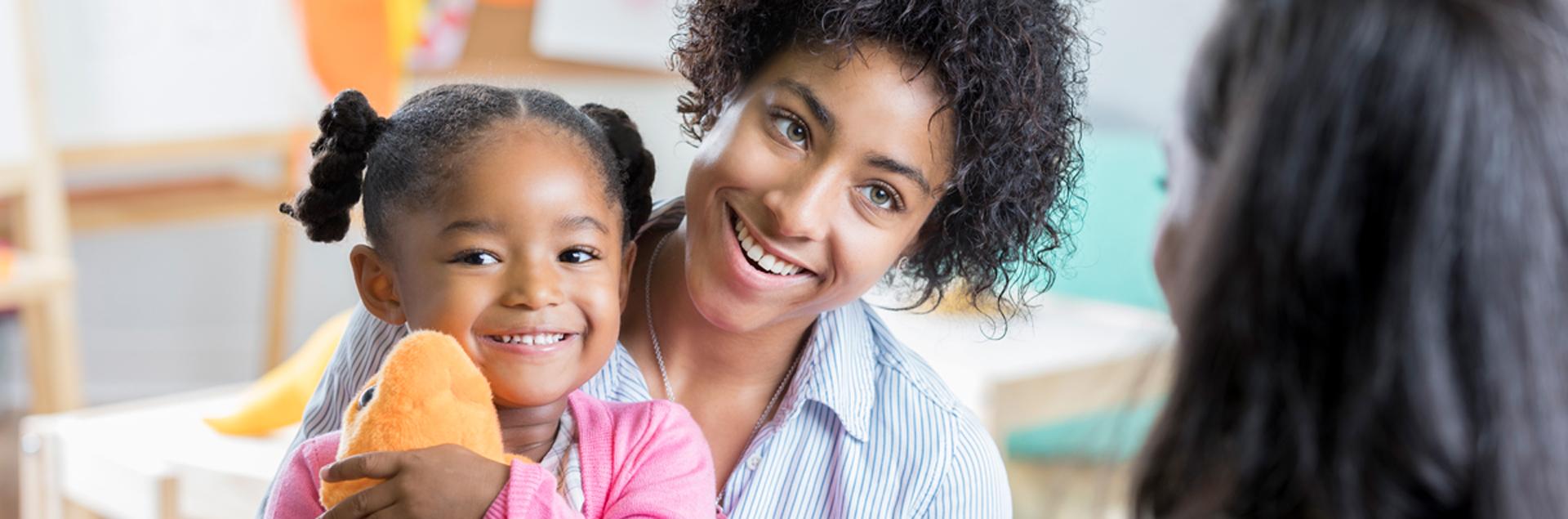 Echange Parents-Professionnels