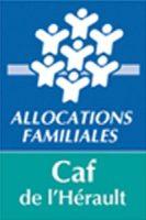 logo-caf-herault